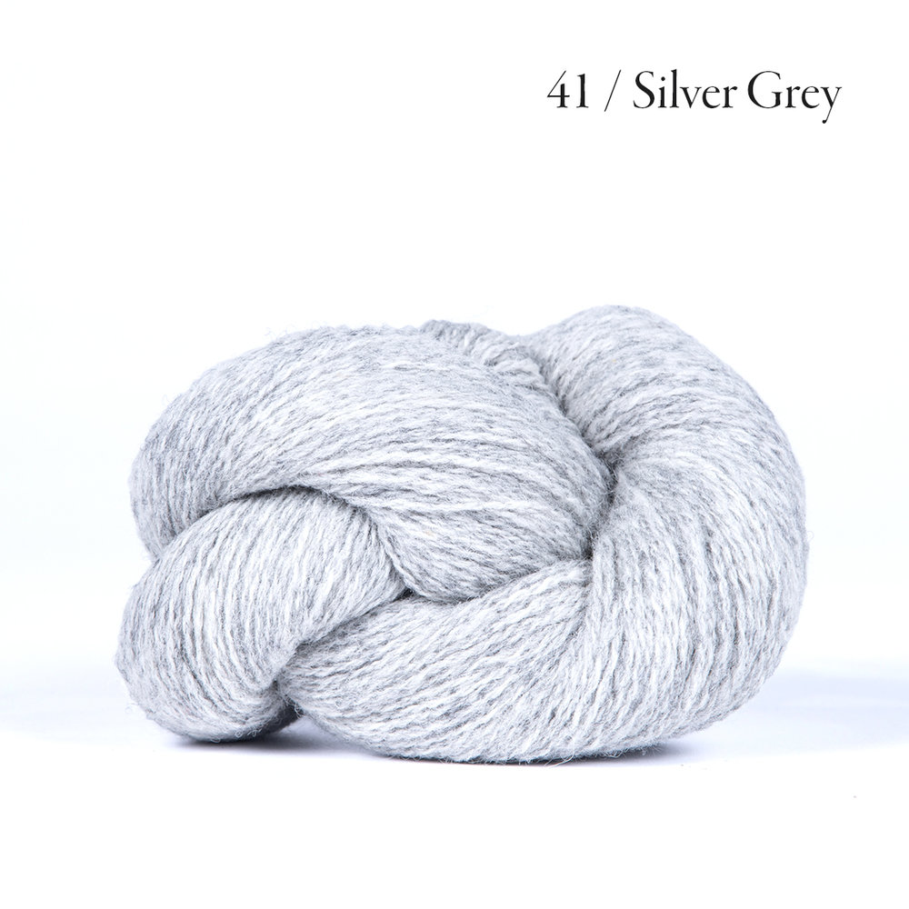 Bio Shetland 41 light gray.jpg