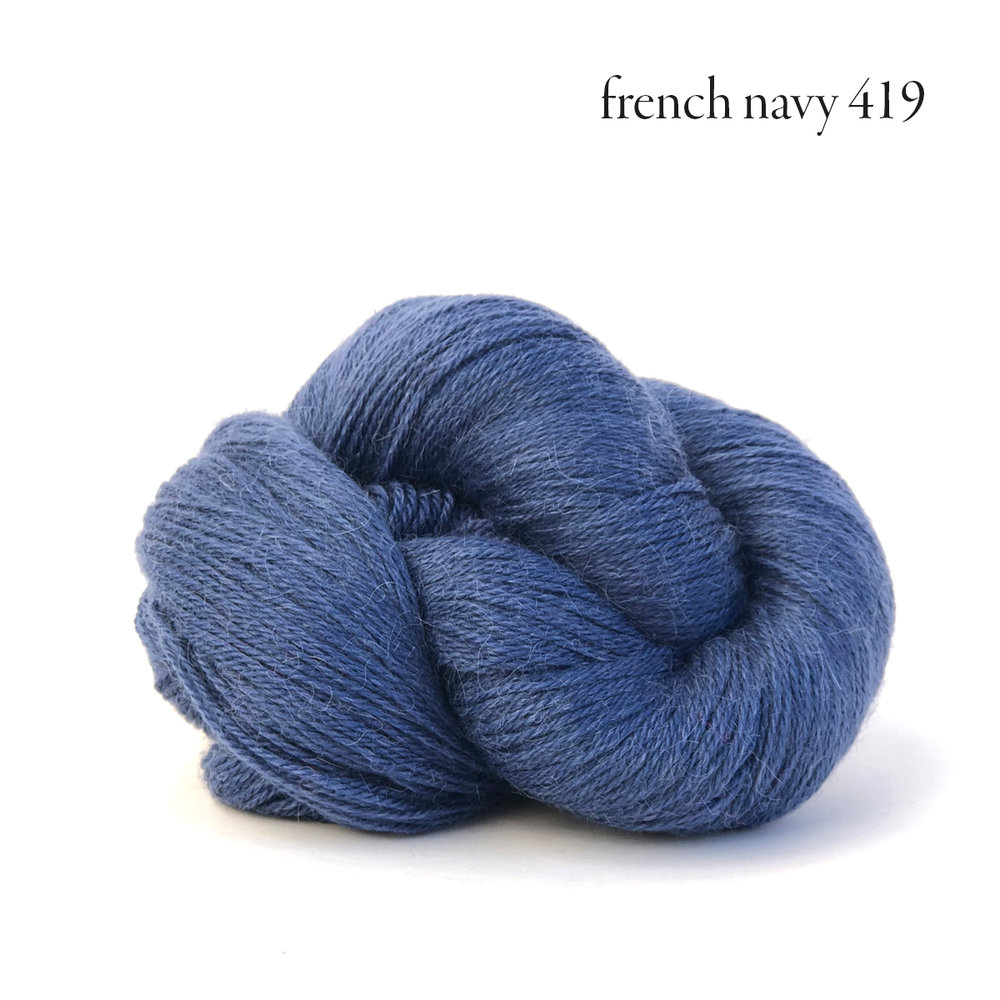 perennial frency navy 419.jpg