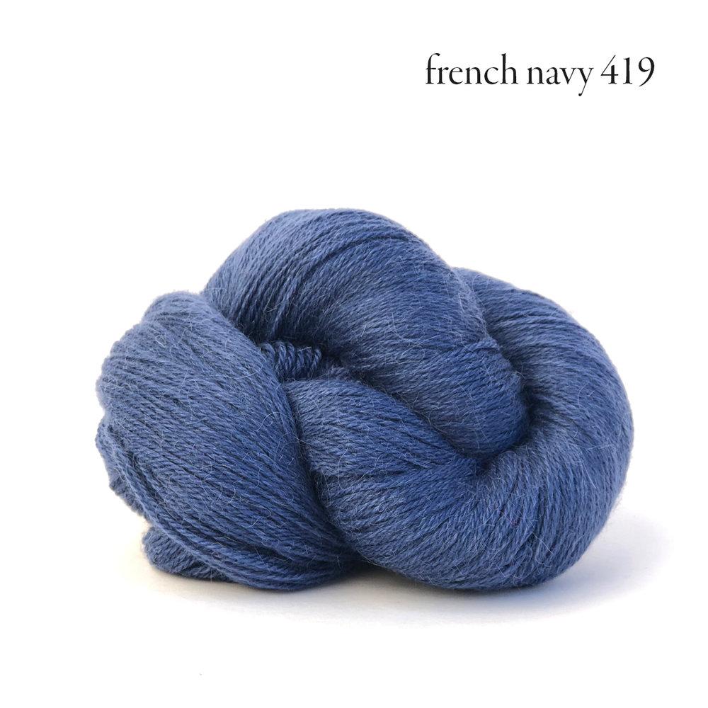 perennial frency navy 419.jpg