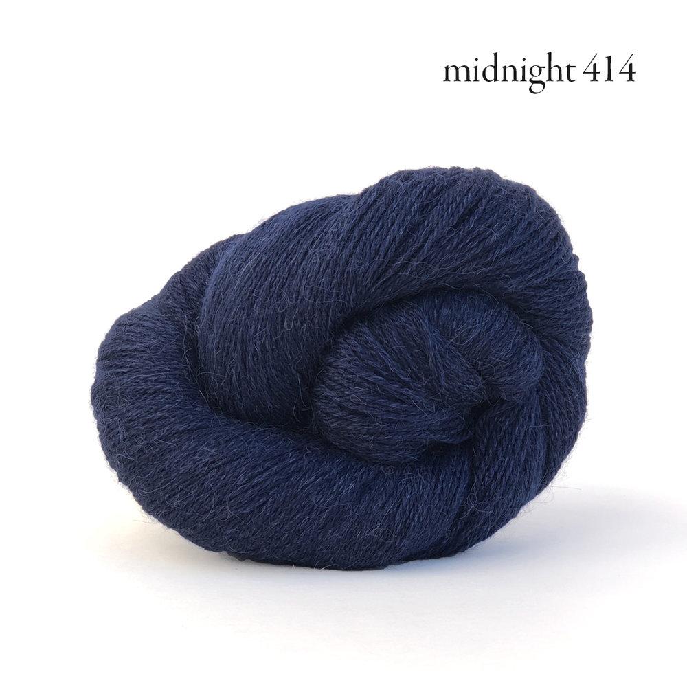 perennial midnight 414.jpg