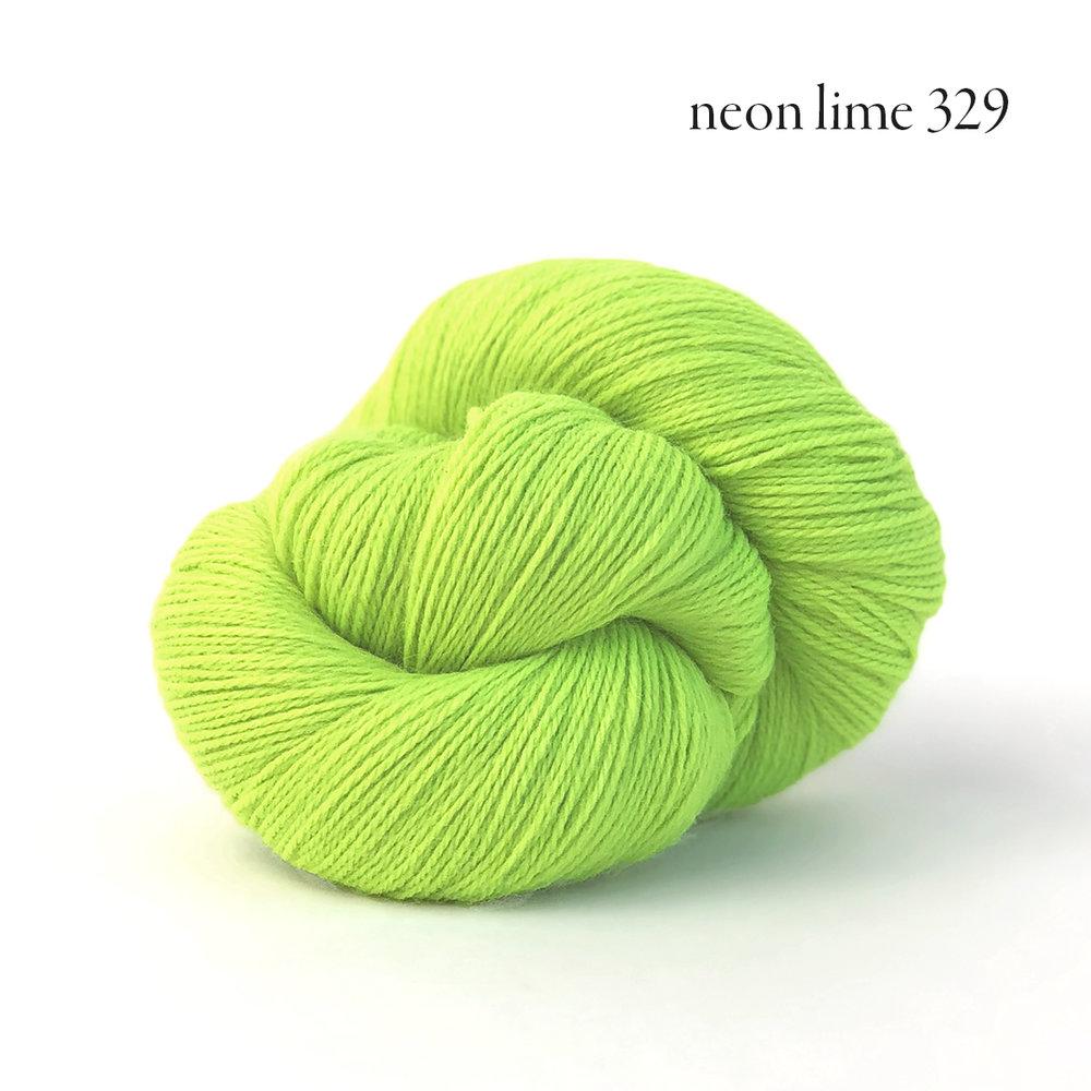 perennial neon lime 329.jpg