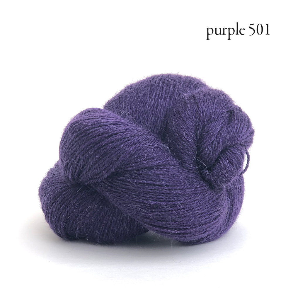 perennial purple 501.jpg