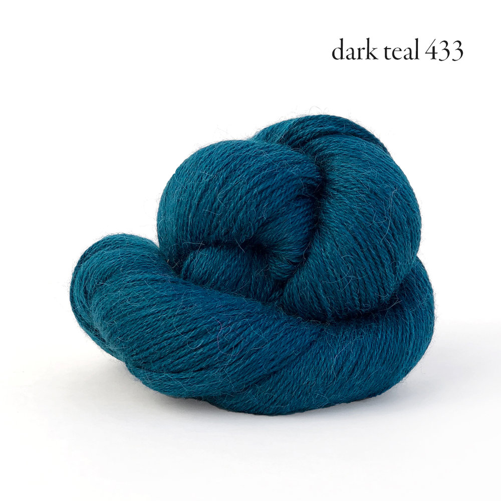 perennial dark teal 433.jpg