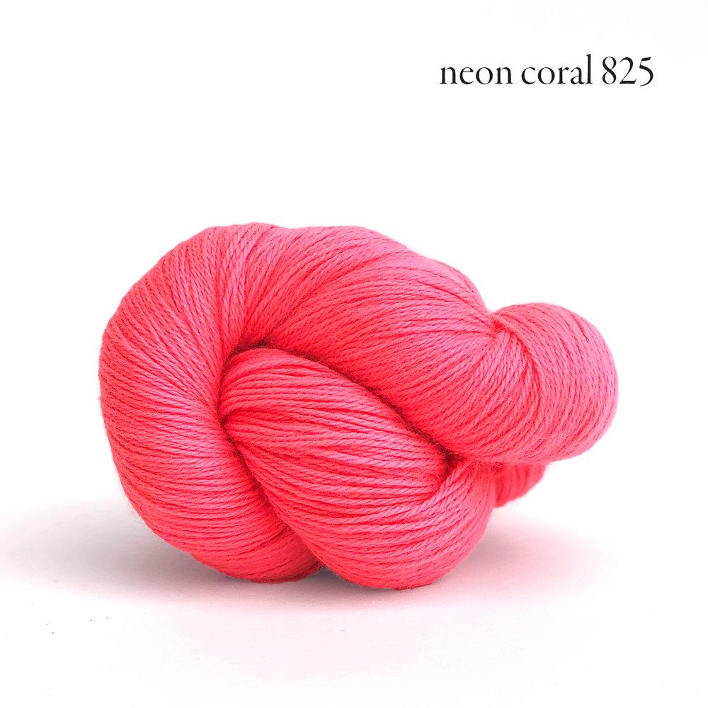 perennial neon coral 825.jpg