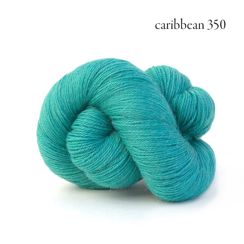 perennial caribbean 350.jpg