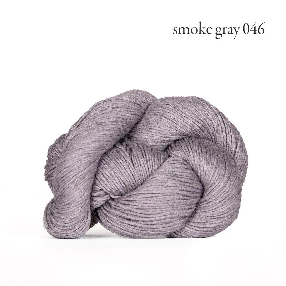 mojave smoke gray 046.jpg