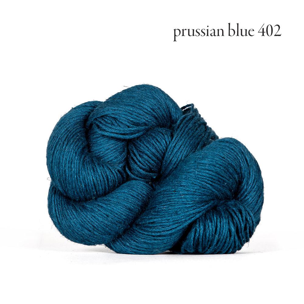 mojave prussian blue 402.jpg