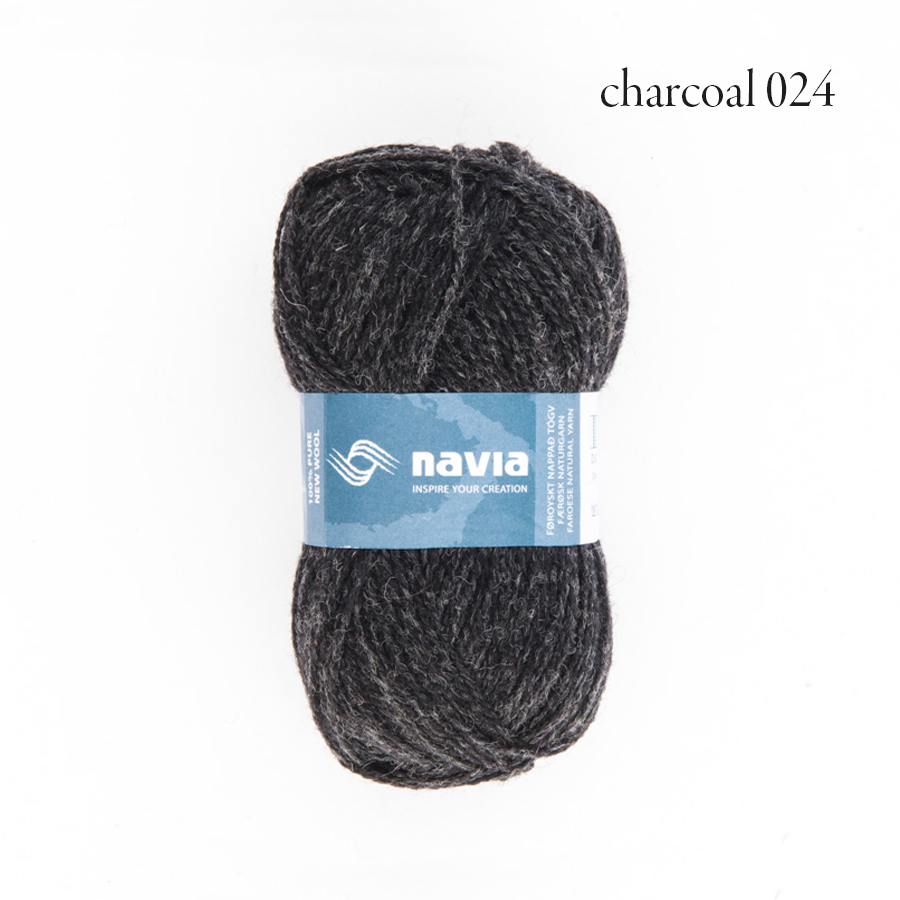 Duo charcoal 024.jpg