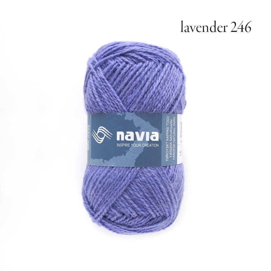 Duo lavender 246.jpg
