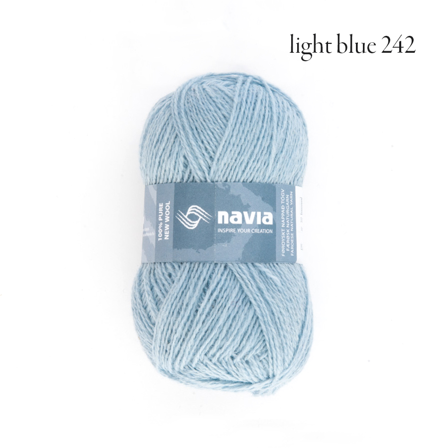 Duo light blue 242.jpg