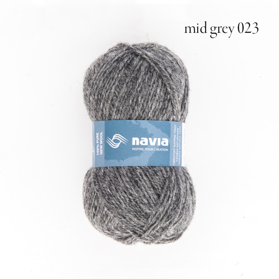 Duo mid grey 023.jpg