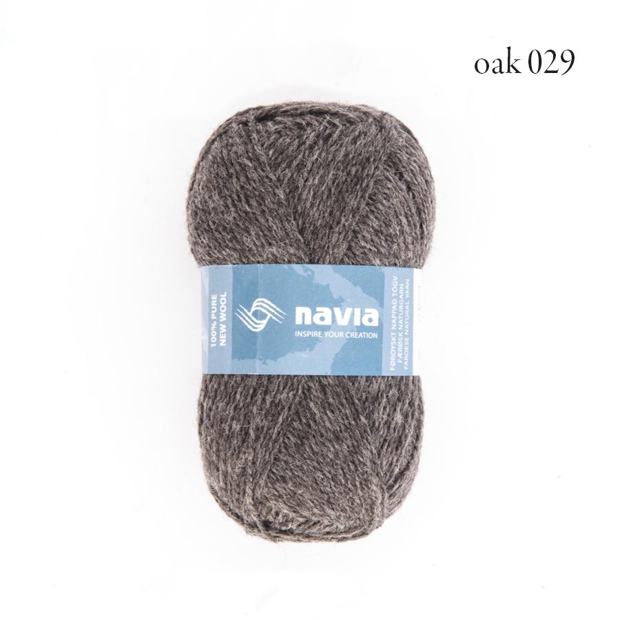 Duo oak 029.jpg