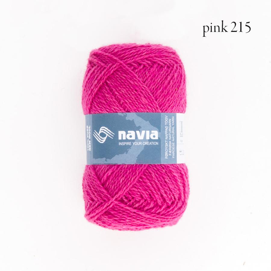 Duo pink 215.jpg