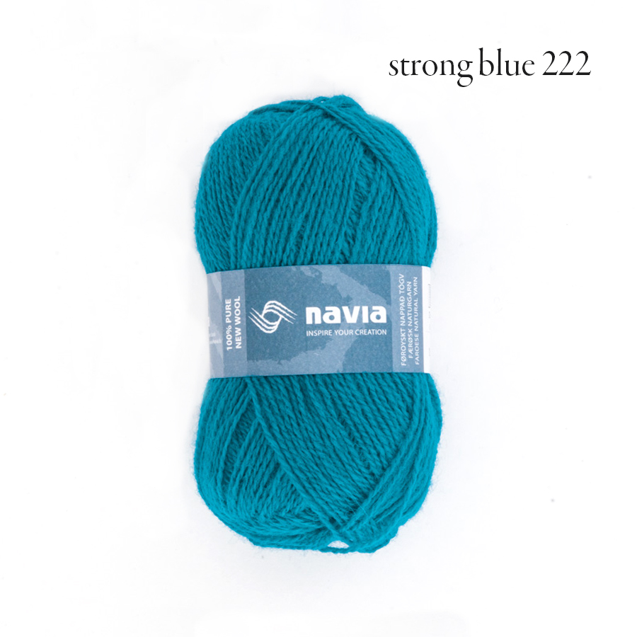 Duo strong blue 222.jpg