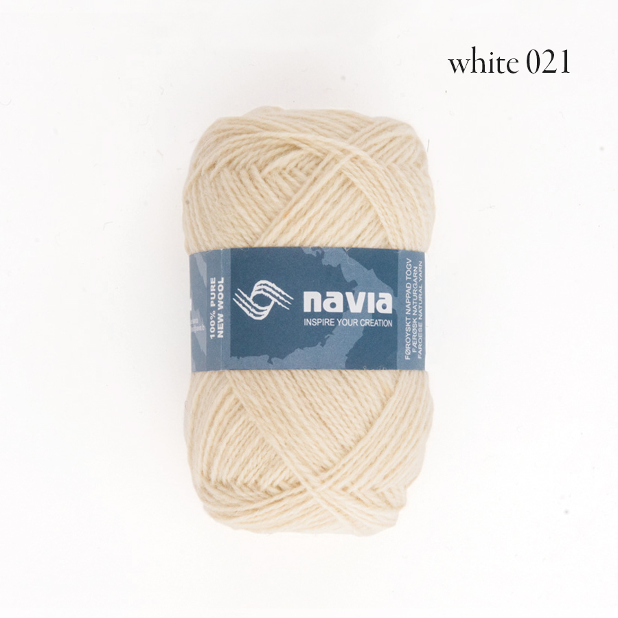 Duo white 021.jpg