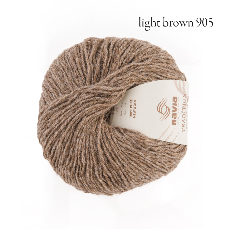 Navia Tradition light brown 905.jpg