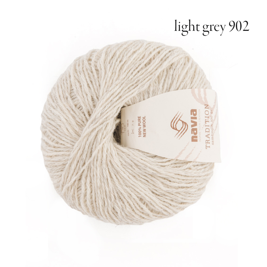 Navia Tradition light grey 902.jpg
