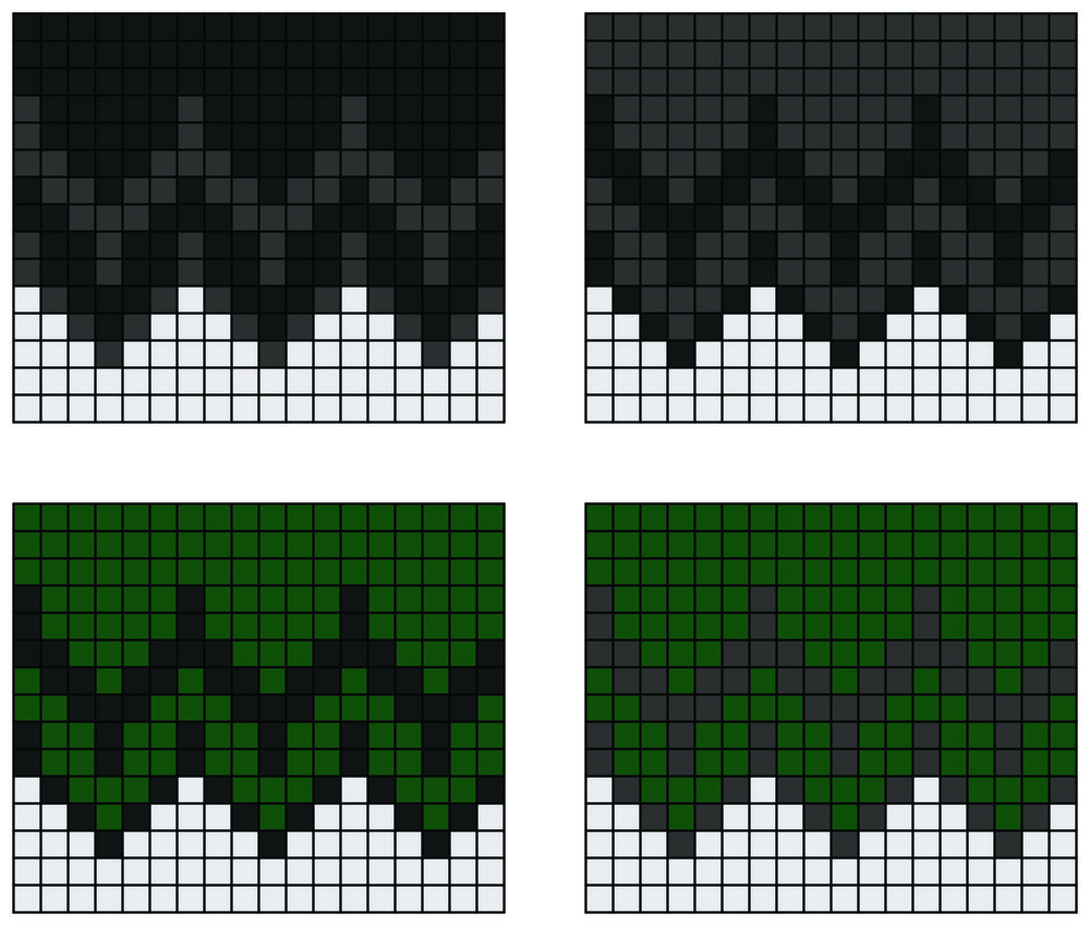 KAL Colorways Charted_b.jpg