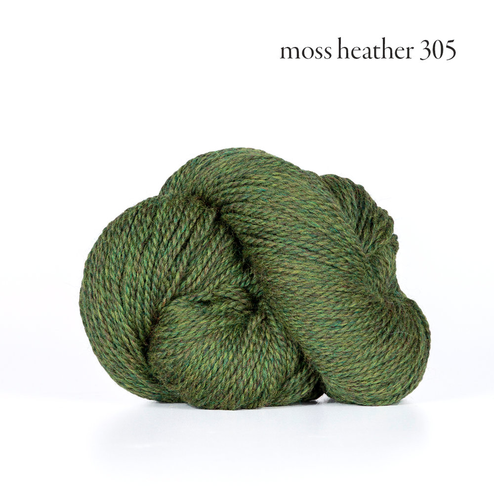 moss heather 305.jpg