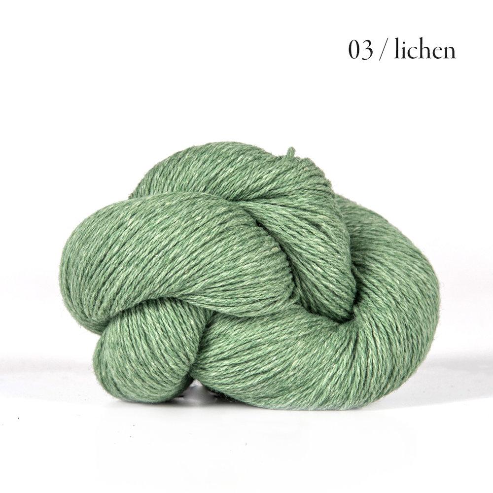 bio balance 03 lichen.jpg