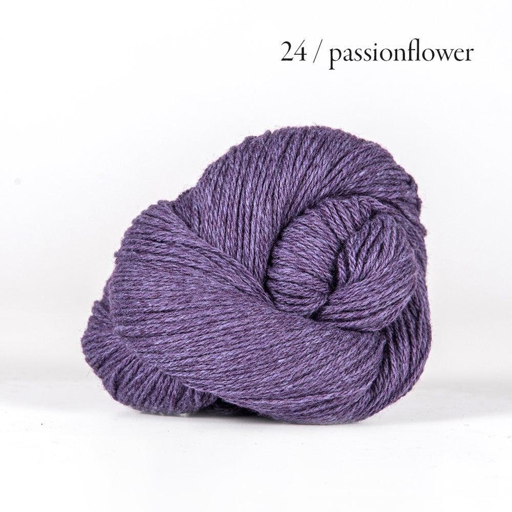 bio balance 24 passionflower.jpg