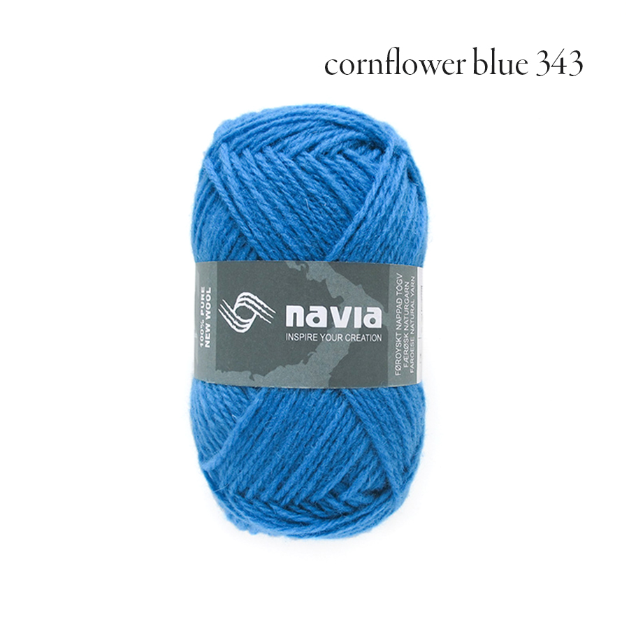 Navia Trio cornflower blue 243.jpg