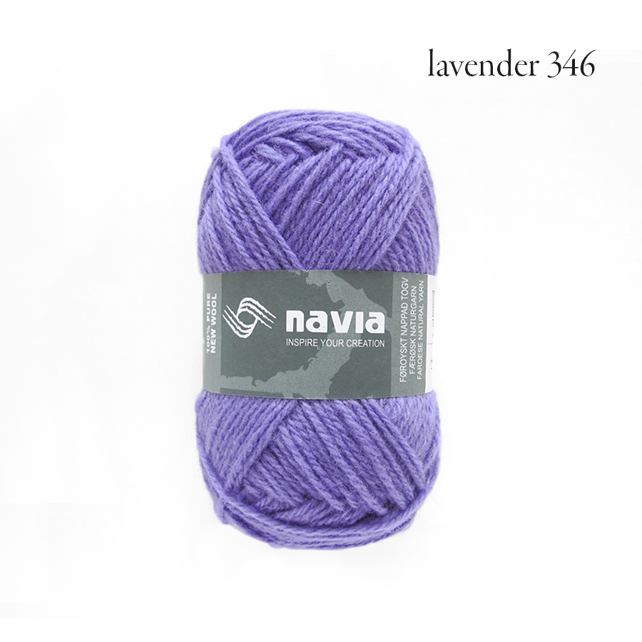 Navia Trio lavender 346.jpg