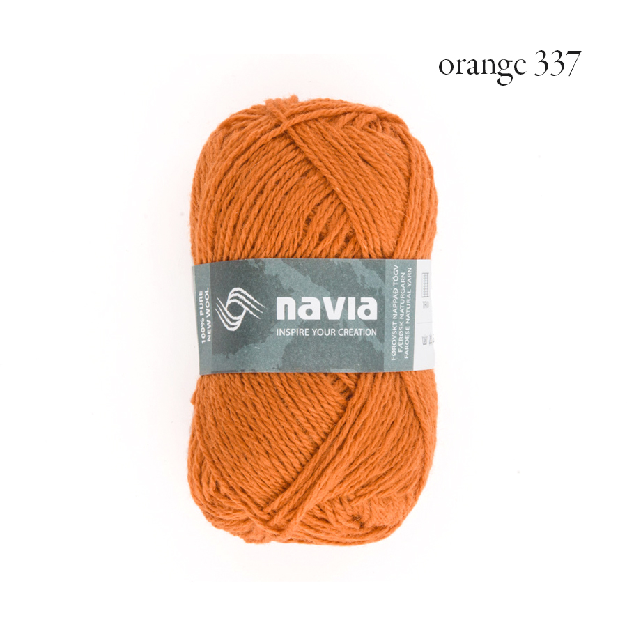 Navia Trio orange 337.jpg