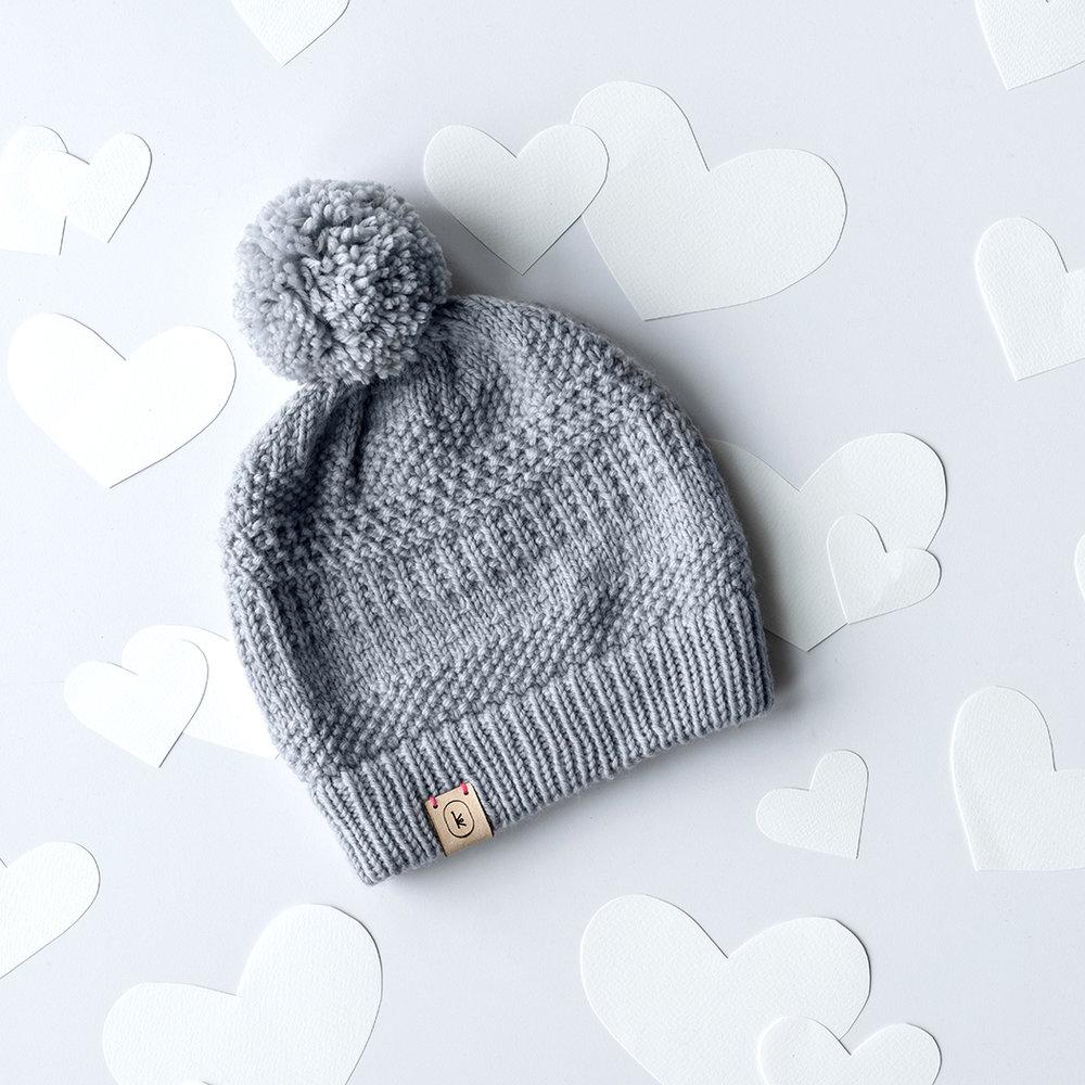 February Hat 5_sm.jpg
