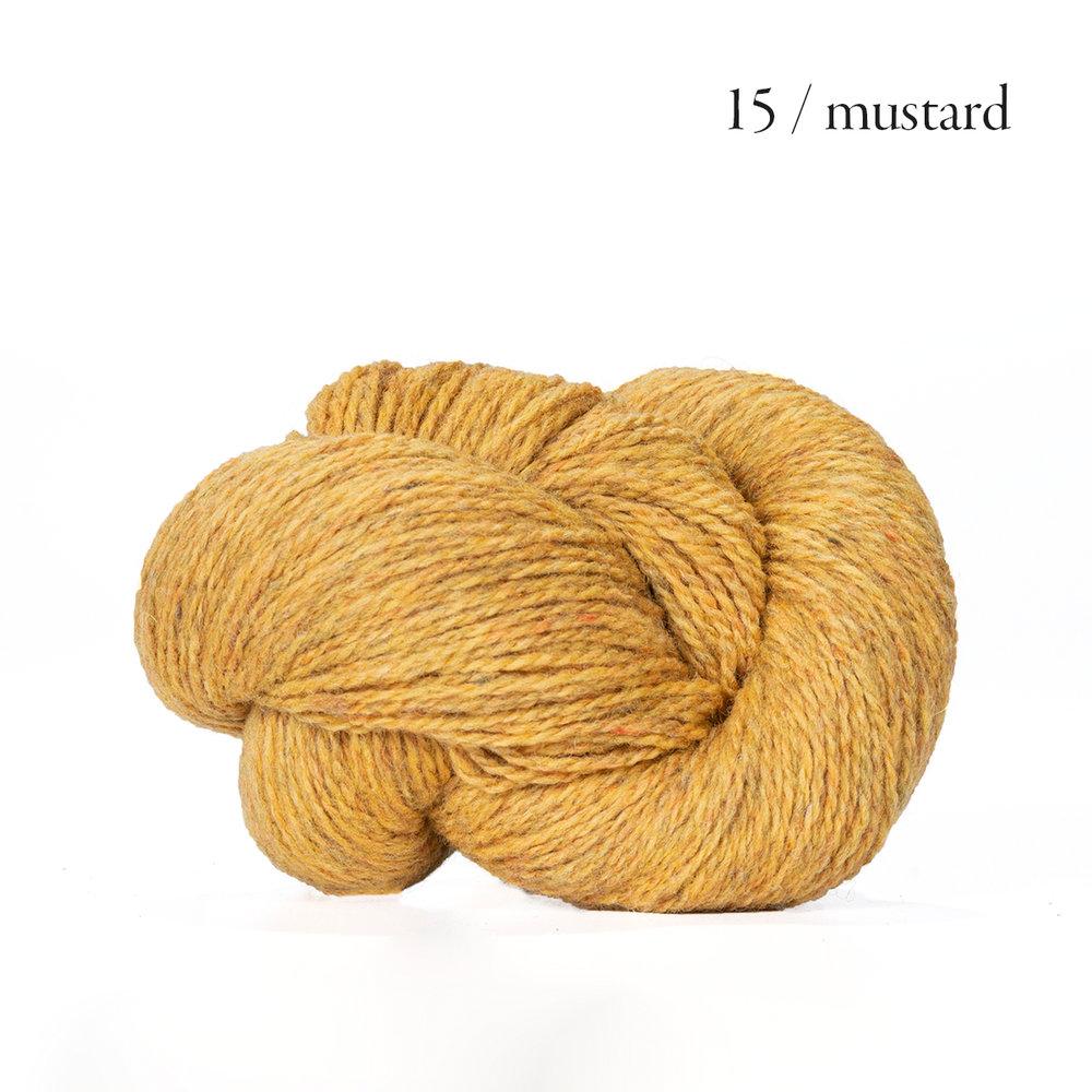 Semilla+Melange+mustard+15.jpg