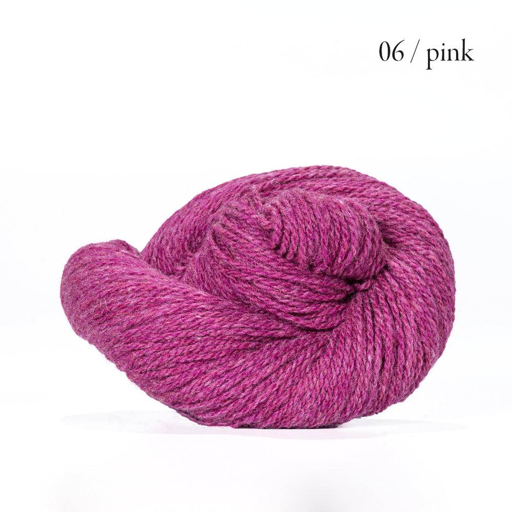 Semilla+Melange+pink+06.jpg