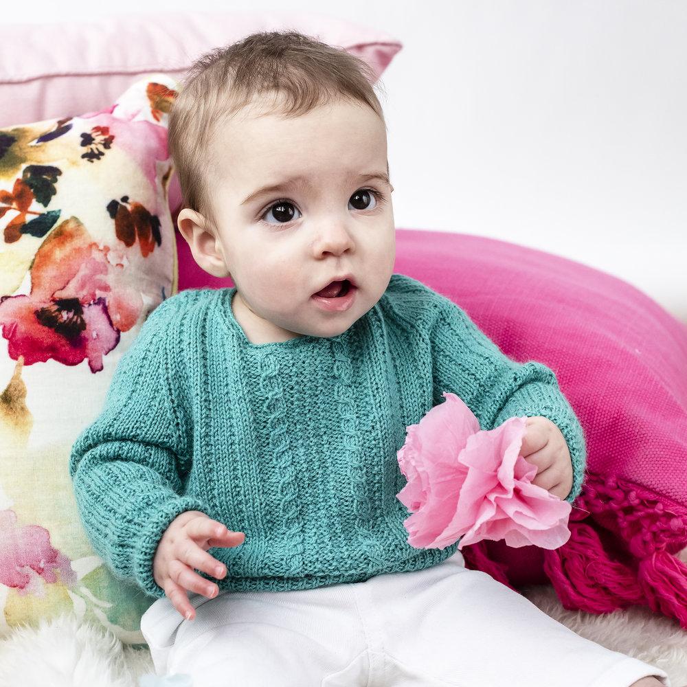 Nanas Sweater Gilda 3_square.jpg