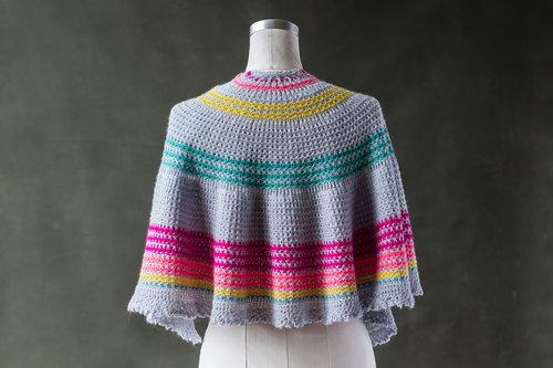60a90a322 Stranded  Colorwork vs. Fair Isle Knitting