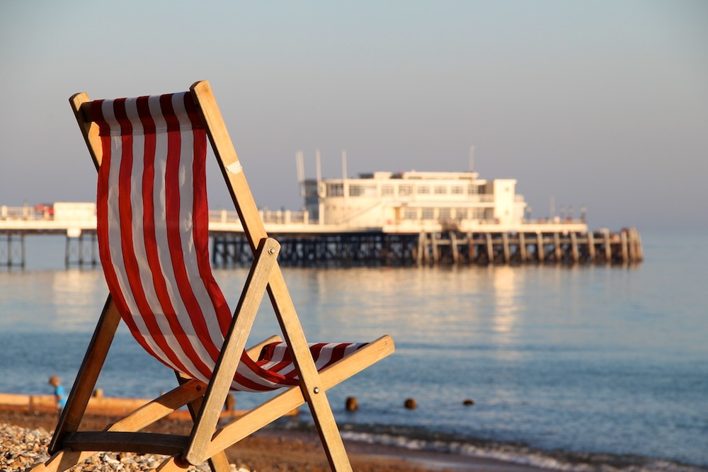 photography worthing west sussex