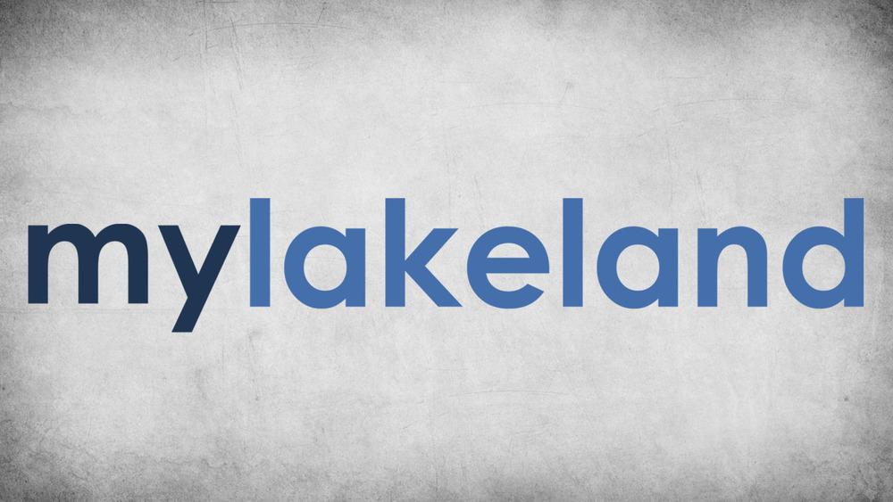 mylakeland