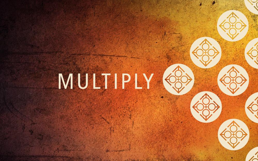 Multiply Initiative