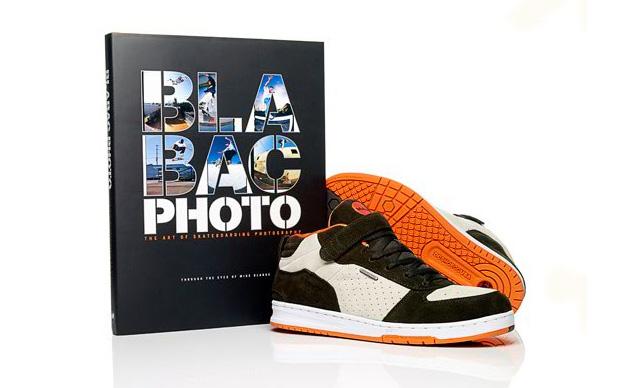 DC_Blabac_book_and_shoe.jpg