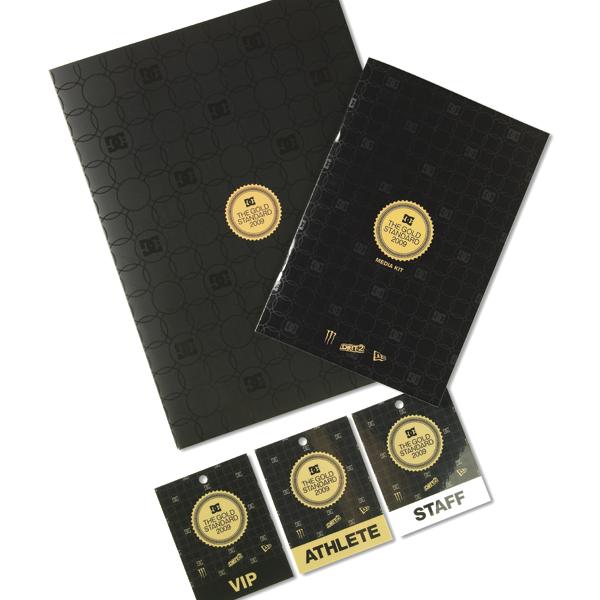 dc-goldstandard-1.png