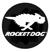 rocketdog.jpg