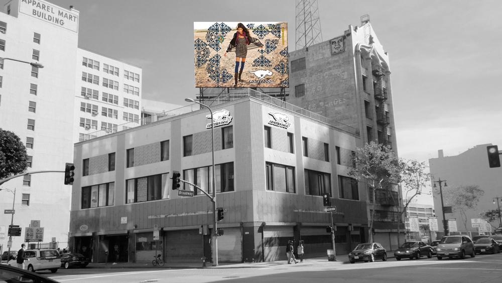 RD_FL12_Billboard_LA.jpg
