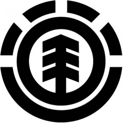 element_logo_black.jpg