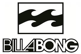 billabong.png