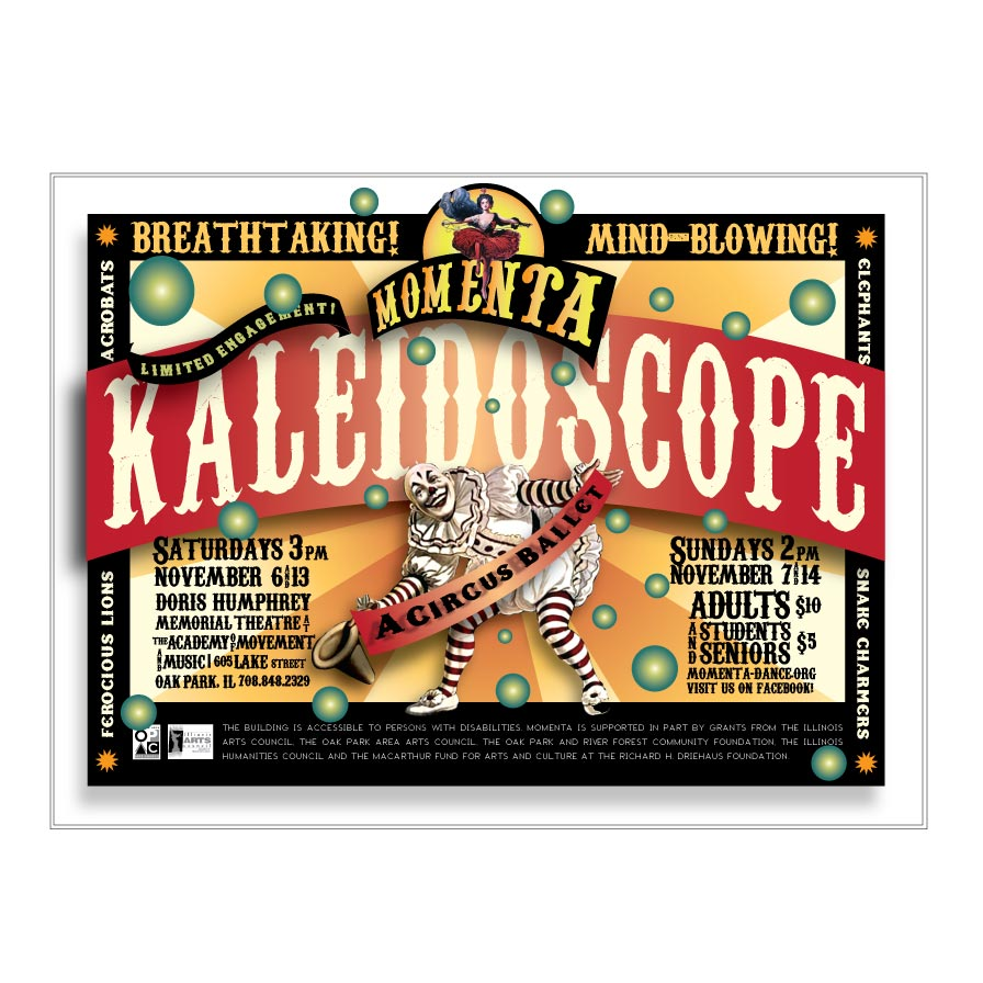 kaleidoscope email flyer final.jpg