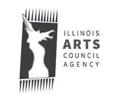 IAC NEW logo 2014.jpg