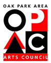 OPAAC color Logo 2014.png