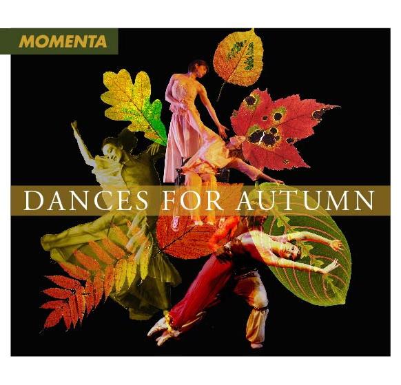 Dances for Autumn FLYER IMAGE.jpg