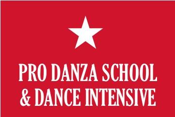 Icon4 Pro Danza School.jpg