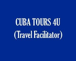 Cuba Tours 4U