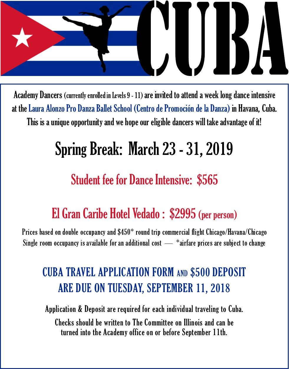 Cuba webpage main.jpg