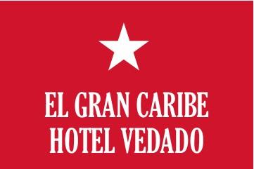 Hotel Vedado Icon.jpg